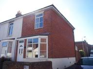 2 bed End of Terrace property to rent in Palmers Road, Emsworth...