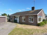 Bungalow in Arun Vale, Coldwaltham...