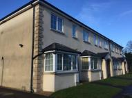 1 bedroom Flat to rent in St. Georges Court...