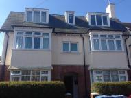 Flat to rent in Stocker Road...