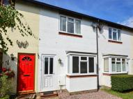 2 bedroom property to rent in Tamar Way, Tangmere...