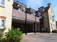 Flat to rent in Herne Road Petersfield...