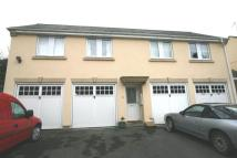 2 bedroom home in MANADON