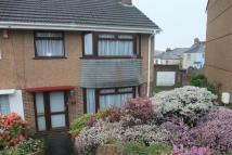 3 bed property to rent in MANNAMEAD