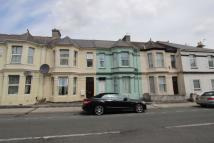 2 bed Flat to rent in ST JUDES