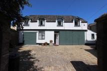 2 bedroom house in Peverell