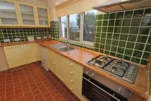 YEALMPTON house to rent