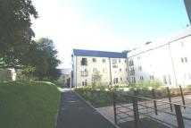 Flat to rent in MANADON PARK