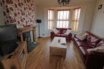3 bedroom property in KEYHAM