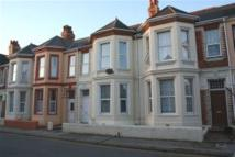 3 bedroom Flat in ST JUDES
