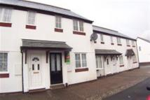 2 bed home in ROBOROUGH