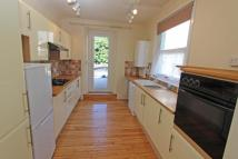 Flat to rent in GREENBANK