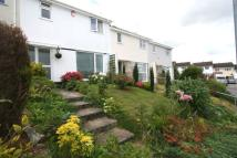 property to rent in SALTASH