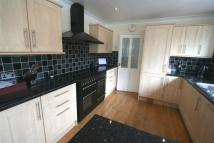 5 bed home to rent in DERRIFORD