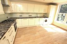 2 bedroom Flat to rent in MANNAMEAD