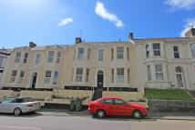 2 bed Flat to rent in Mutley
