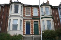 Flat to rent in LIPSON