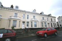 1 bed Flat to rent in MUTLEY