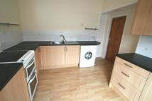 3 bed Flat in LIPSON