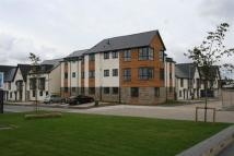 2 bed Flat to rent in DERRIFORD