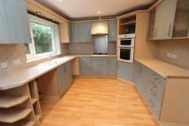 3 bed house to rent in EGGBUCKLAND