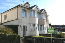 3 bed property to rent in MILEHOUSE