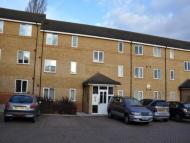 Flat for sale in Beaver Close, Morden, SM4