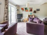 2 bed home in Brambleacres Close...