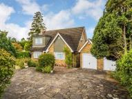 4 bed Bungalow for sale in Woodcote Avenue...
