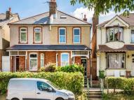 house for sale in Banstead Road...