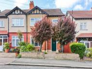 3 bedroom semi detached house for sale in Fairview Road, Sutton...