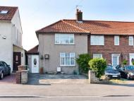 3 bed semi detached property in Middleton Road...