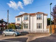 5 bed Detached home for sale in Wallace Crescent...