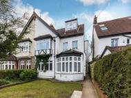 1 bed Flat for sale in Park Hill...