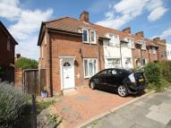 property for sale in Bristol Road, Morden, SM4