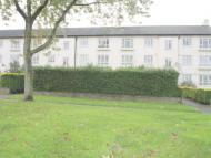 2 bed Flat for sale in Cheshire House Green...