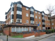 Flat for sale in Chatsworth Place...