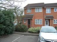 house for sale in Oakmead Place, Mitcham...