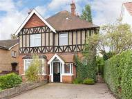 1 bed Flat in a Pollard Road, Morden...