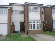 3 bedroom home in GAVINA CLOSE, MORDEN