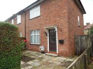 3 bedroom property to rent in Canterbury Road, Morden...