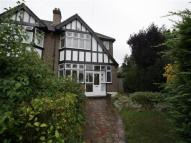 3 bedroom property to rent in Ashcombe Road...