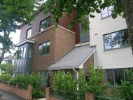 2 bed Flat to rent in Elysium House...