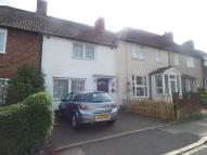 2 bed house to rent in Leominster Walk, Morden...
