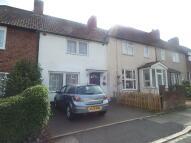 property to rent in Leominster Walk, Morden...