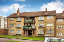 2 bed Flat to rent in 5 Elstead Court