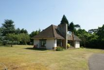 Land in Portsmouth Road, Cobham for sale