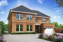 5 bedroom new home for sale in Twinoaks, Cobham, KT11