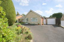 3 bed Detached property for sale in BIRCH GROVE, Cobham, KT11