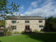 4 bed Detached house for sale in Springfield Court...